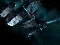 X²: The Threat screenshot, image №353141 - RAWG