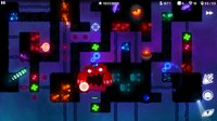 Cкриншот Radiant Defense, изображение № 204982 - RAWG
