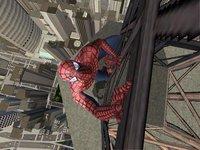 Cкриншот Человек-паук 2, изображение № 374783 - RAWG