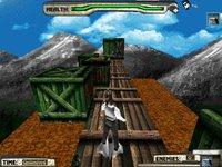 Cкриншот SoulTrap, изображение № 342099 - RAWG