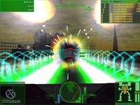 Cкриншот MechWarrior 4: Black Knight, изображение № 330047 - RAWG