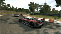 Race Pro screenshot, image №273130 - RAWG