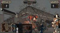 Cкриншот Shigatari, изображение № 652842 - RAWG