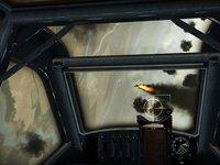 Cкриншот Крылатые хищники: Wings of Luftwaffe, изображение № 546181 - RAWG