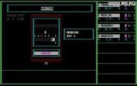 Cкриншот Wizard's Lair, изображение № 345941 - RAWG
