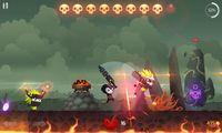 Cкриншот Reaper, изображение № 679386 - RAWG