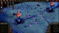 SpellForce 2: Faith in Destiny screenshot, image №134866 - RAWG