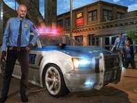 Cкриншот Police Story: Gangster City, изображение № 2037385 - RAWG
