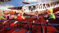 Cкриншот Kinect Sports, изображение № 274239 - RAWG