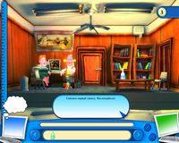 Cкриншот Как достать соседа 3: В офисе, изображение № 451072 - RAWG