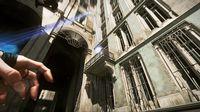 Cкриншот Dishonored 2, изображение № 7625 - RAWG