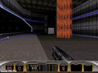 Duke Nukem 3D screenshot, image №309342 - RAWG