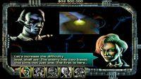 Cкриншот Robo Rumble, изображение № 696558 - RAWG