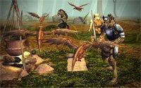 Cкриншот Neverwinter Nights: Shadows of Undrentide, изображение № 356826 - RAWG