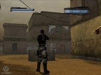 Kill Switch screenshot, image №381545 - RAWG