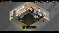 Cкриншот Rap simulator, изображение № 2013809 - RAWG