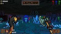 One More Dungeon screenshot, image №168641 - RAWG