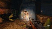 Deadfall Adventures screenshot, image №80413 - RAWG