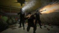 Cкриншот CTU: Counter Terrorism Unit, изображение № 140172 - RAWG