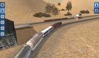 Railroad Lines screenshot, image №207280 - RAWG