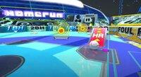 Super Monkey Ball: Banana Mania screenshot, image №2897082 - RAWG