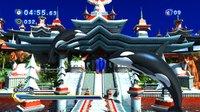 Cкриншот Sonic Generations, изображение № 130982 - RAWG