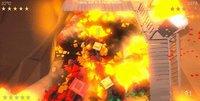 Cкриншот Heatwave (Lil Sumn Games), изображение № 1753735 - RAWG
