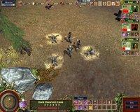 Cкриншот Hinterland: Orc Lords, изображение № 521921 - RAWG
