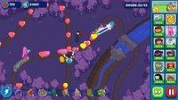 Bloons Adventure Time TD screenshot, image №1808022 - RAWG