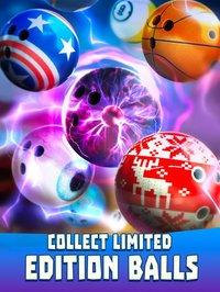 Cкриншот Bowling Crew, изображение № 2309950 - RAWG