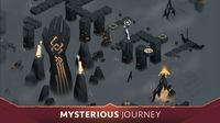 Cкриншот Ghosts of Memories - Adventure Puzzle Game, изображение № 685958 - RAWG