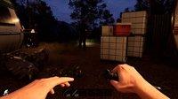 Mist Survival screenshot, image №837353 - RAWG