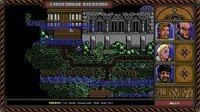 Cкриншот Skald: Against the Black Priory - the Prologue, изображение № 2859352 - RAWG