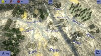Cкриншот Project Invasion, изображение № 2539168 - RAWG