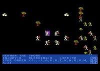 The Eternal Dagger screenshot, image №754826 - RAWG