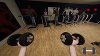 Cкриншот Gym Simulator, изображение № 829023 - RAWG