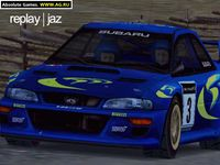 Cкриншот Colin McRae Rally 2.0, изображение № 308005 - RAWG