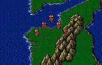 Final Fantasy IV (1991) screenshot, image №729663 - RAWG