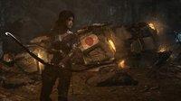 Cкриншот Tomb Raider: Definitive Edition, изображение № 2382403 - RAWG