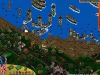 Cкриншот La Batalla de Normandia, изображение № 330795 - RAWG