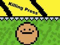 Cкриншот Killing Press, изображение № 2833560 - RAWG