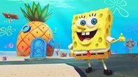 SpongeBob SquarePants: Battle for Bikini Bottom - Rehydrated screenshot, image №1954120 - RAWG