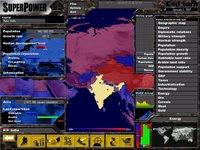 Cкриншот Война цивилизаций, изображение № 296040 - RAWG