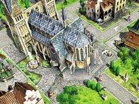 Cкриншот 1701 A.D., изображение № 409954 - RAWG