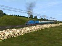 Cкриншот Железная дорога 2004, изображение № 376561 - RAWG