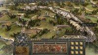 Cкриншот Империя: Смутное время, изображение № 161090 - RAWG