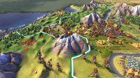 Cкриншот Sid Meier's Civilization VI, изображение № 79340 - RAWG