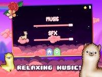 Cкриншот Tap-a-Paca - Help Alpaca Jump!, изображение № 1728552 - RAWG