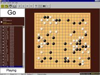 Cкриншот 10 Pro Board Games, изображение № 293117 - RAWG