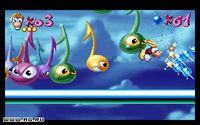 Rayman screenshot, image №318711 - RAWG